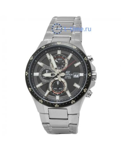 Часы CASIO Edifice EFR-519D-1A