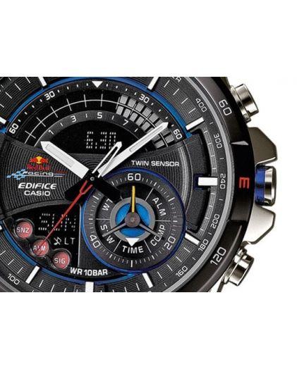 Часы CASIO Edifice ERA-200RBP-1A