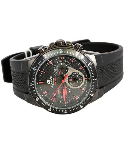 Часы CASIO Edifice EF-552PB-1A4