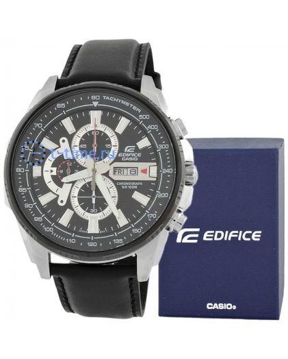 CASIO EFR-549L-1A