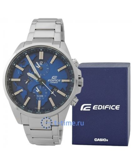CASIO ETD-300D-2A