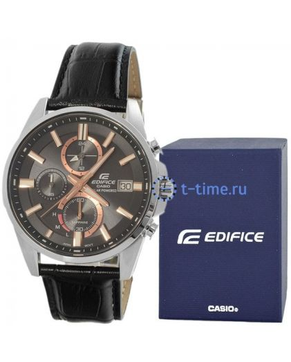 CASIO EFB-560SBL-1A