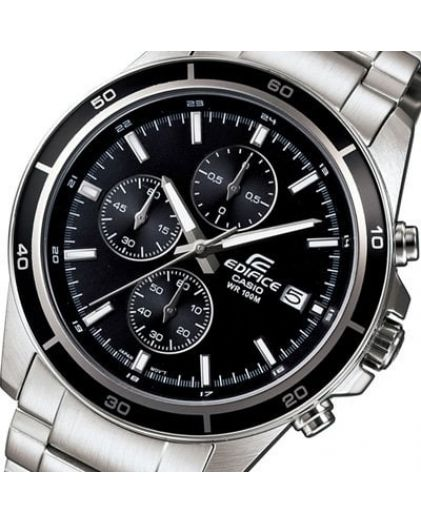 Часы CASIO Edifice EFR-526D-1A