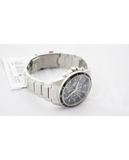 Часы CASIO Edifice EFR-526D-1A