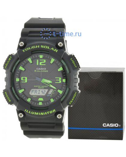 CASIO AQ-S810W-8A3