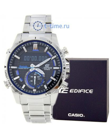 CASIO ECB-800D-1AEF