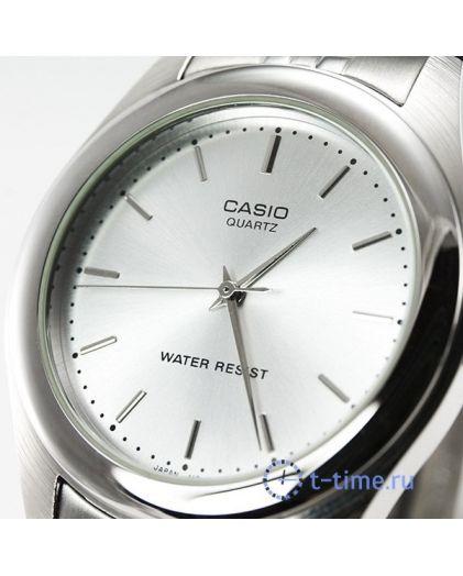 CASIO MTP-1129A-7A