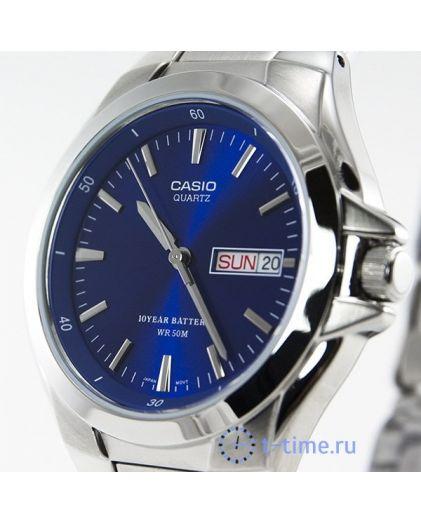 CASIO MTP-1228D-2A