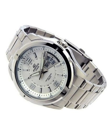 Часы CASIO Edifice EF-129D-7A