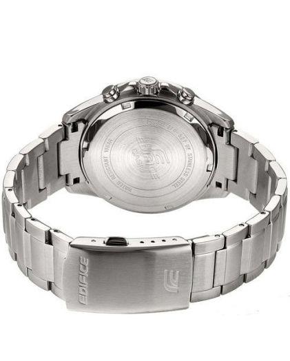 Часы CASIO Edifice EFR-527D-2A
