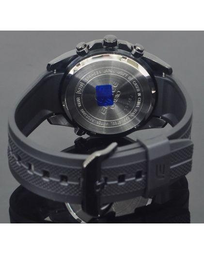 Часы CASIO Edifice EFR-534PB-1A