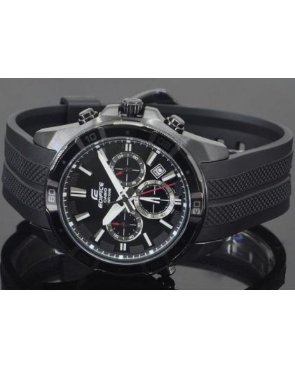 Часы CASIO Edifice EFR-534PB-1A
