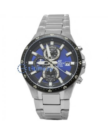 Часы CASIO Edifice EFR-519D-2A