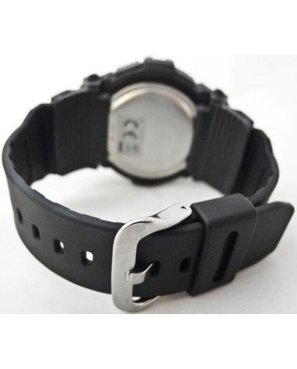 Часы CASIO G-SHOCK GW-7900-1E
