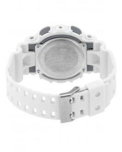 Часы CASIO G-SHOCK GA-110RG-7AER