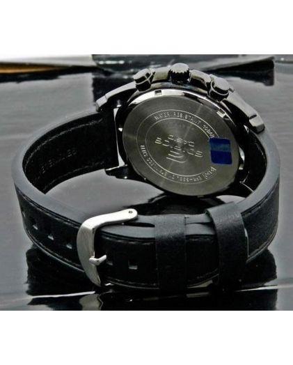 Часы CASIO Edifice EFR-538L-1A