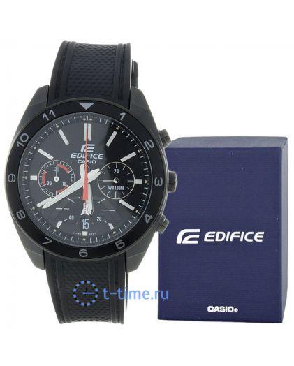 CASIO EFV-590PB-1AVUEF (EFV-590PB-1A)