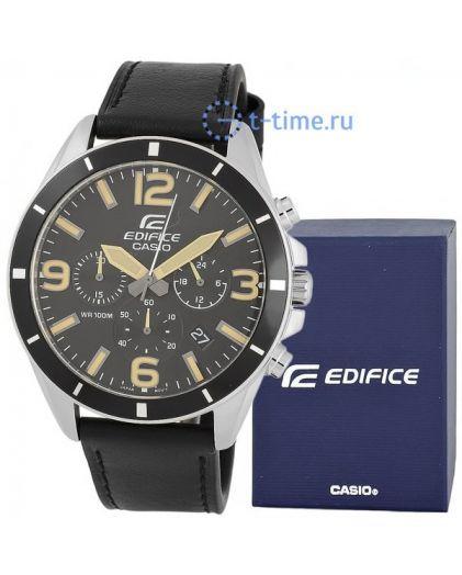 CASIO EFR-553L-1B