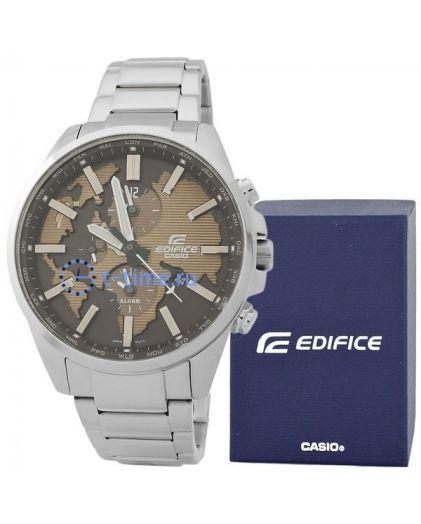 CASIO ETD-300D-5A