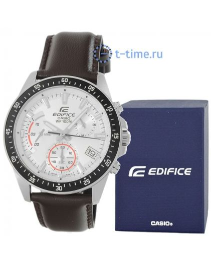 CASIO EFV-540L-7A