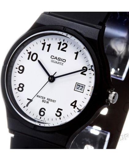CASIO MW-59-7B