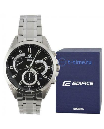 CASIO EFV-580D-1AVUEF (EFV-580D-1A)