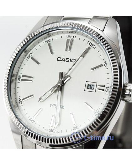 CASIO MTP-1302D-7A1
