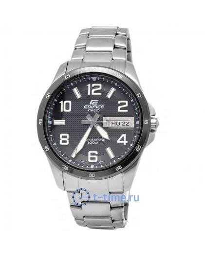 Часы CASIO Edifice EF-132D-1A7VER