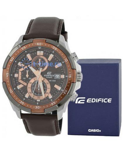 CASIO Edifice EFR-539L-5A