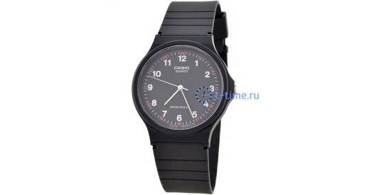 <b>Часы CASIO MQ</b>-<b>24</b>-<b>1B</b> купить в интернет-магазине Точное ...
