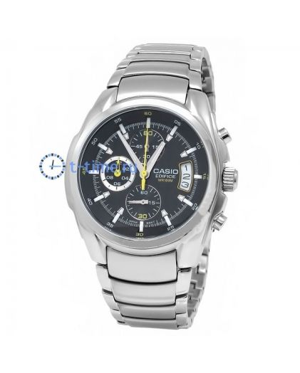 Часы CASIO Edifice EF-512D-1A