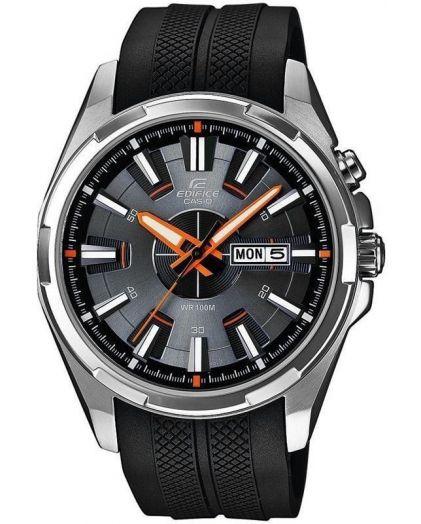 Часы CASIO Edifice EFR-102-1A5