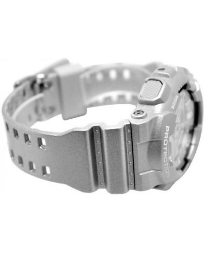Часы CASIO G-SHOCK GA-110BC-8A
