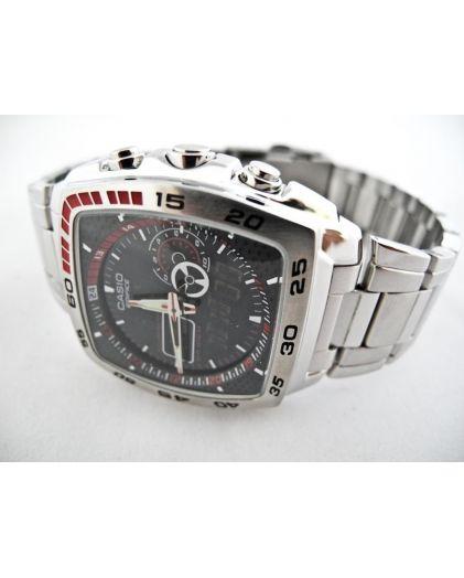 Часы CASIO Edifice EFA-122D-1A