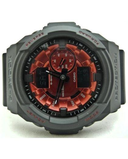 Часы CASIO G-SHOCK GA-150MF-1AER