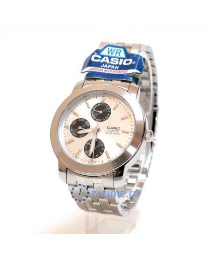 CASIO MTP-1192A-7A