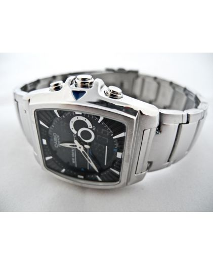 Часы CASIO Edifice EFA-120D-1A