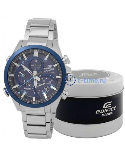 CASIO EQB-500DB-2A