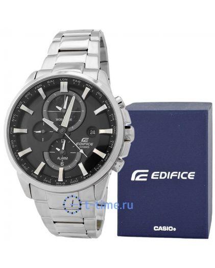 CASIO ETD-310D-1A