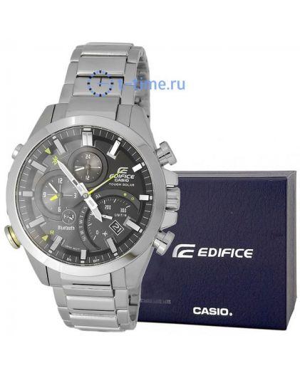 CASIO EQB-501D-1A