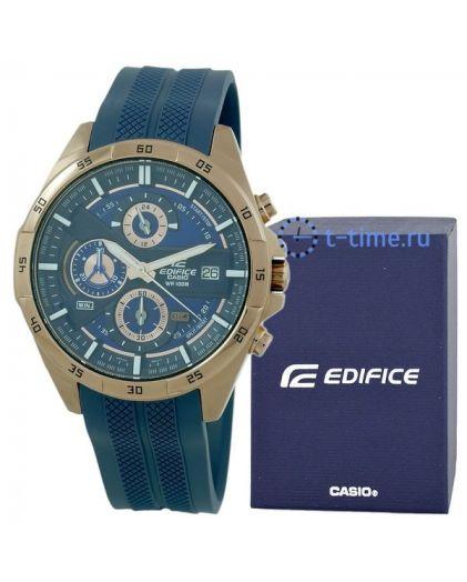 CASIO EFR-556PC-2A