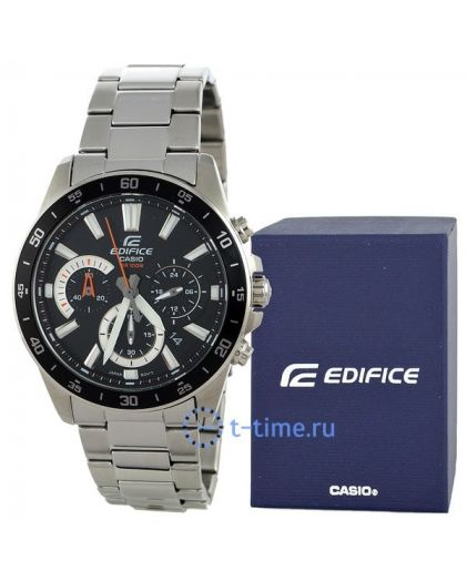CASIO EFV-570D-1A