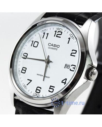 CASIO MTP-1183E-7B