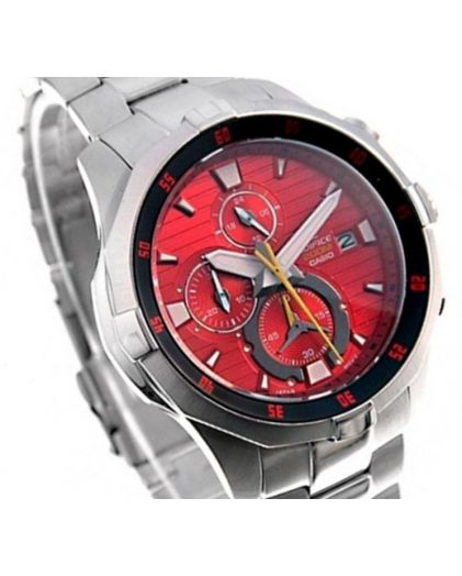 Часы CASIO Edifice EFM-502D-4A