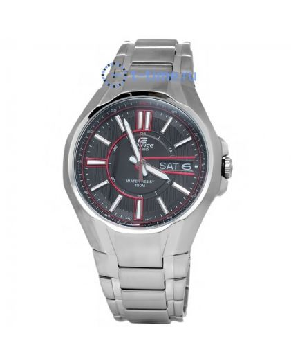 Часы CASIO Edifice EF-133D-1A
