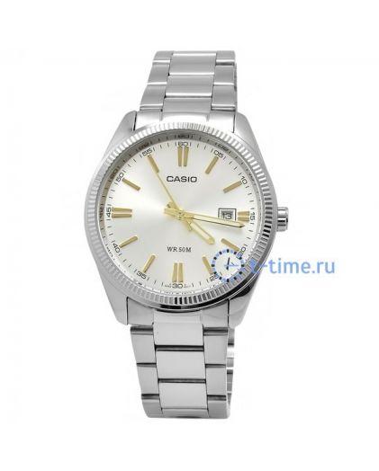 CASIO MTP-1302D-7A2