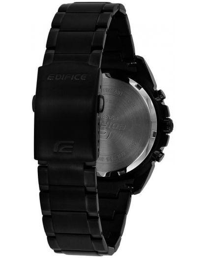 Часы CASIO Edifice EFR-535BK-1A2
