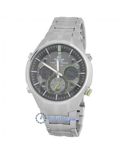 Часы CASIO Edifice EFA-135D-1AЗ