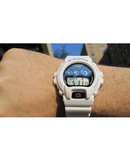 Часы CASIO G-SHOCK GW-6900A-7E