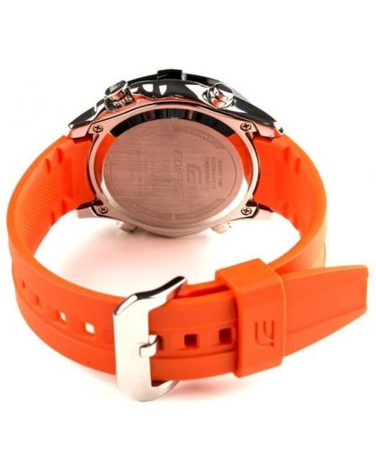 Часы CASIO Edifice EMA-100B-1A4